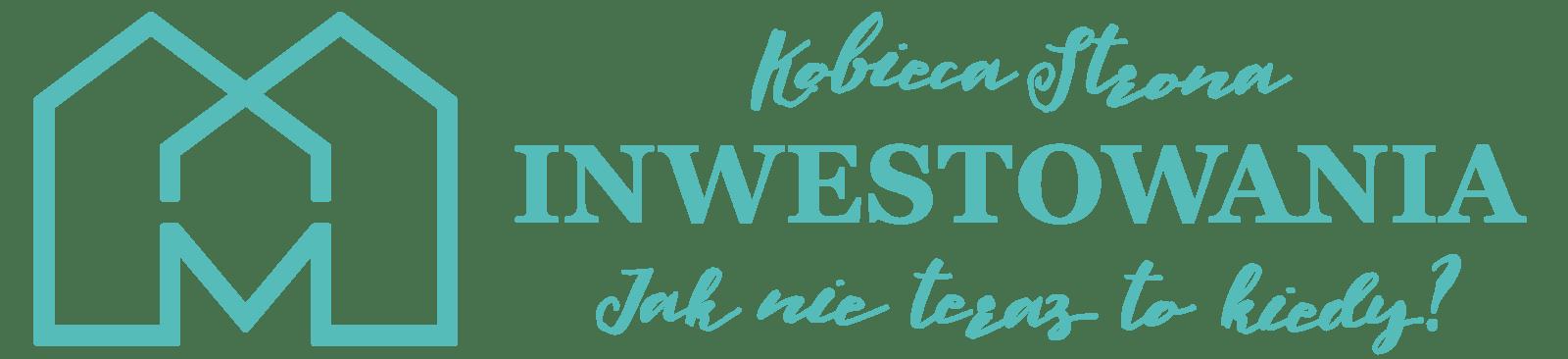Kobieca Strona Inwestowania